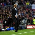 Spanyol Kupa-döntő: Messiék szépen búcsúznának Guardiolától