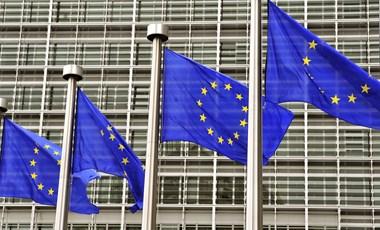 31 fehérorosz tisztviselő ellen hozna szankciókat az EU