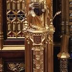 Mészáros Lőrinc vagyona kétszer akkora, mint az angol királynőé