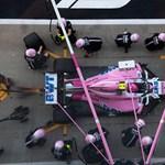 A Netflix teljesíti az F1-rajongók álmait