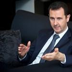 Aszad készülhet, Szíria elnököt választ