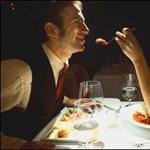 Wellness, vacsora és filmajánlatok Valentin-napra