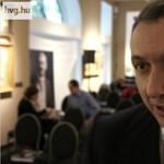 Lázár szerint reménytelen az elrabolt műkincsek visszaszerzése az oroszoktól – videó