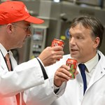 A hét, amikor Orbán újra rákattant a multikra