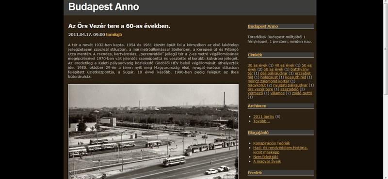 Milyen volt az Erzsébet híd terhelési próbája 1964-ben?