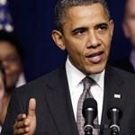 Obama jóváhagyás nélkül jelentett be kinevezéseket