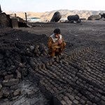 Tartálykocsi robbant fel egy gáztelepen Afganisztánban