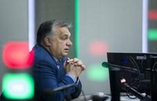 Orbán: A helyzet rossz