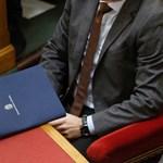 Rogán Antal immár teljesen szabad kezet kapott a pénzköltésben