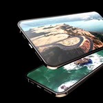 Megvan, mikor jöhetnek a szenzorsziget nélküli csupakijelzős iPhone-ok
