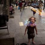 Gyermektelenség: magánügy vagy sem?