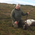 Egy éve tart a nyomozás Semjén svéd vadászatának ügyében