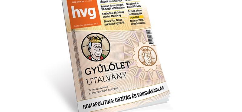 Milliárdos csalás gyanúja miatt nyomoznak Győrben