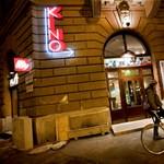 Bezárhat a Kino és a Tabán mozi