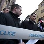 """Mesterházy a Jobbik nélkül állítaná meg """"Orbán diktatúráját"""""""