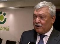 Az OTP eladta szlovák leánybankját