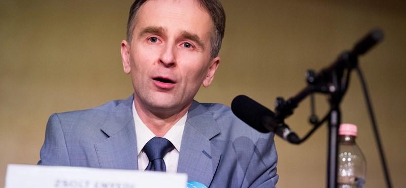 CEU-ügy: A kormány lassan megtalálja az amerikai követséget is