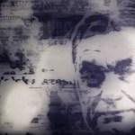 """""""Az ellentét alapelv/a félelem üzletág"""" – sötét képet fest az országról Babarci Bulcsú új klipje"""