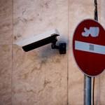 Titok, hogy milyen arcfelismerő szoftverrel figyelik meg Budapest egy részét