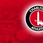 Eladta a Charltont az Újpest belga tulajdonosának apja