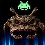 Testet öltött a Space Invaders gonosza