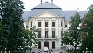 Hányan kerülhetnek be a 2017-es felvételin az Eszterházy Károly Egyetemre?