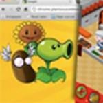 Szórakoztató ingyenes játékok a Chrome-hoz