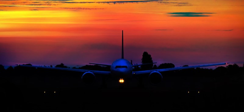 A Ryanair vásárolhatja fel a csődöt jelentő légitársaságot