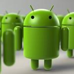 8 androidos készülék, amelyik forradalmasította az okostelefon-ipart