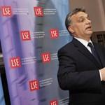IMF-hitel: Brüsszel is zabos a sumákolás miatt