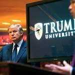Napi Trump: 25 millió dollárt fizet az elnök egyeteme hallgatóinak