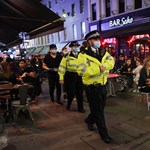 Nagy-Britannia fordulópont előtt áll a járvány terjedésében