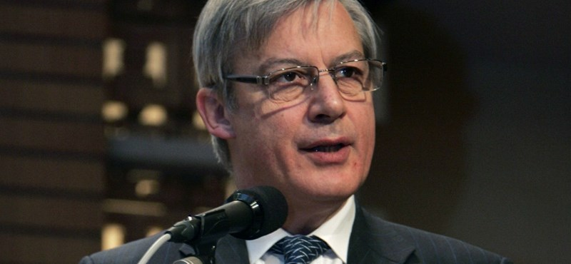 Francia jegybankelnök: nem kell állami támogatás a francia bankoknak