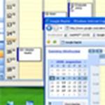 Szinkronizálja a Google naptárát a legnépszerűbb programokkal