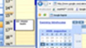 58aa99a7cb hvg.hu - Tech: Használjon fel régi naptárakat idén, vagy nyomtasson ...