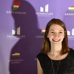 Donáth Anna: Fideszmentesíthetők az uniós források