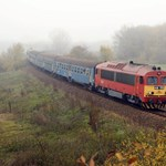 Nyolc hónapig nem jár a vonat, mert építik a BMW-gyárat Debrecenben
