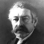 Kik buktatták el a Rothschildokat 1931-ben? – egy magyar teória