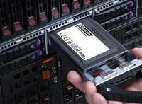 Ez már elég lesz? 7,68 TB-os SSD-ket ad ki a Kingston
