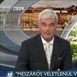 RTL Klub: lesöpörték a Mészáros Lőrinc elfelejtett cége miatti feljelentést