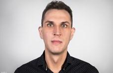 Új főszerkesztője lett az Indexnek