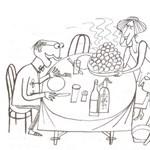 Mennyire vagytok képben a magyar rajzfilmekkel? Teszt