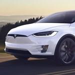 A Tesla dobja a legolcsóbb nagy villanyautóit