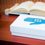 Zseniális eszközt készítettek magyar egyetemisták, milliók életét könnyíthetik meg