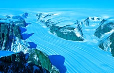 Sok értelme lenne megvenni Grönlandot, már ha eladó