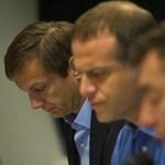 Akár három új párt is alakulhat az Együtt 2014-ből
