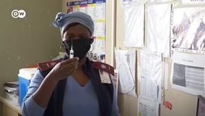 Hogy végezhet egy vírus olyanokkal, akiket meg sem fertőzött?