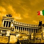 Kulturális szótár az olaszokról