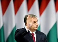 """""""Orbán nem mert felszólalni a dunaújvárosi vereség után"""""""