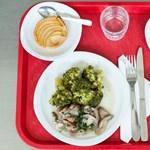 Komoly változás, mostantól sertéshúsmentes ételeket is biztosítani kell a menzán